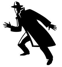 spion seo