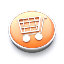 webshop-marketing (225x225)
