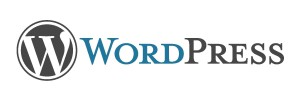 wordpress-pris