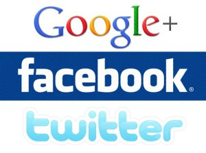 Google-Plus-Facebook-Twitter